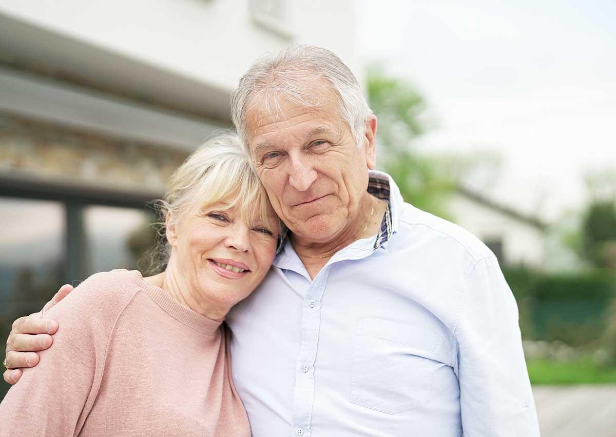 Senior Dating Sites Near Me : Most Popular Seniors Online